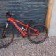Vélo Enfant Orbea MX 26 XC Orange