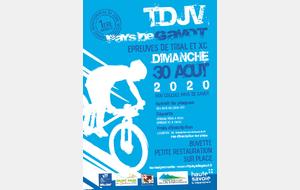 TDJV PAYS DE GAVOT 30/08