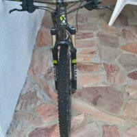 Scott Spark T950